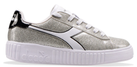 SCARPA JUNIOR DIADORA GAME ST.GLIT.GS GLITTER