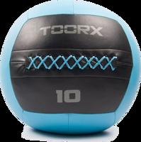 WALL BALL TOORX Ø 35 CM. - 10 KG