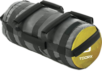 POWER BAG TOORX CON 6 IMPUGNATURE - 5 KG.