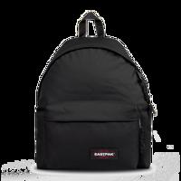 ZAINO EASTPAK PADDED PAK'R BLACK 008