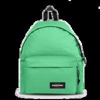 ZAINO EASTPAK PADDED PAK'R CLOVER GREEN K29