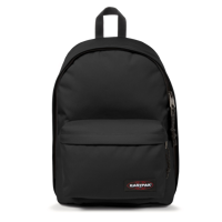 ZAINO EASTPAK OUT OF OFFICE BLACK 008