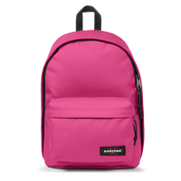 ZAINO EASTPAK OUT OF OFFICE PINK ESCAPE K25