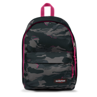 ZAINO EASTPAK OUT OF OFFICE OUTLINE ESCAPE K83