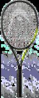 RACCHETTA DA TENNIS HEAD EXTREME TOUR NITE 2021