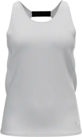 CANOTTA DONNA UNDER ARMOUR FLY BY BIANCA