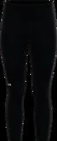 LEGGINGS 7/8 DONNA UNDER ARMOUR HIRISE NERO